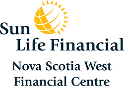 Sun Life Financial West