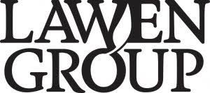 Lawen Group