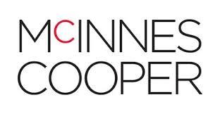 McInnes Cooper