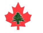 Diman Lebanese Centre