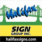 Halifax Signs Limited