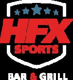 HFX Sports Bar