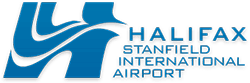 HalifaxInternationalAirportAuthority