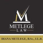 Diana Metlege