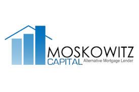 MoskowitzCapital