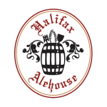 The Halifax Alehouse