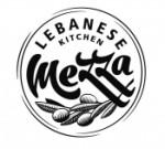 Mezza Lebanese Restaurant Group