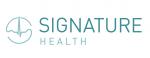 Signature Health