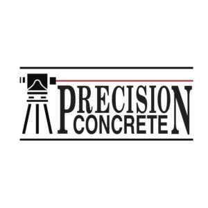 Precision Concrete