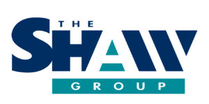 Shaw Group Ltd